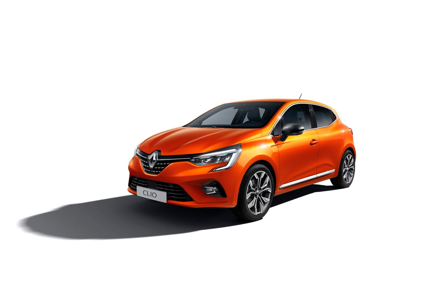 All2BNew2BRenault2BClio Intens2B2528152529 low Ιδού το νέο Renault Clio!