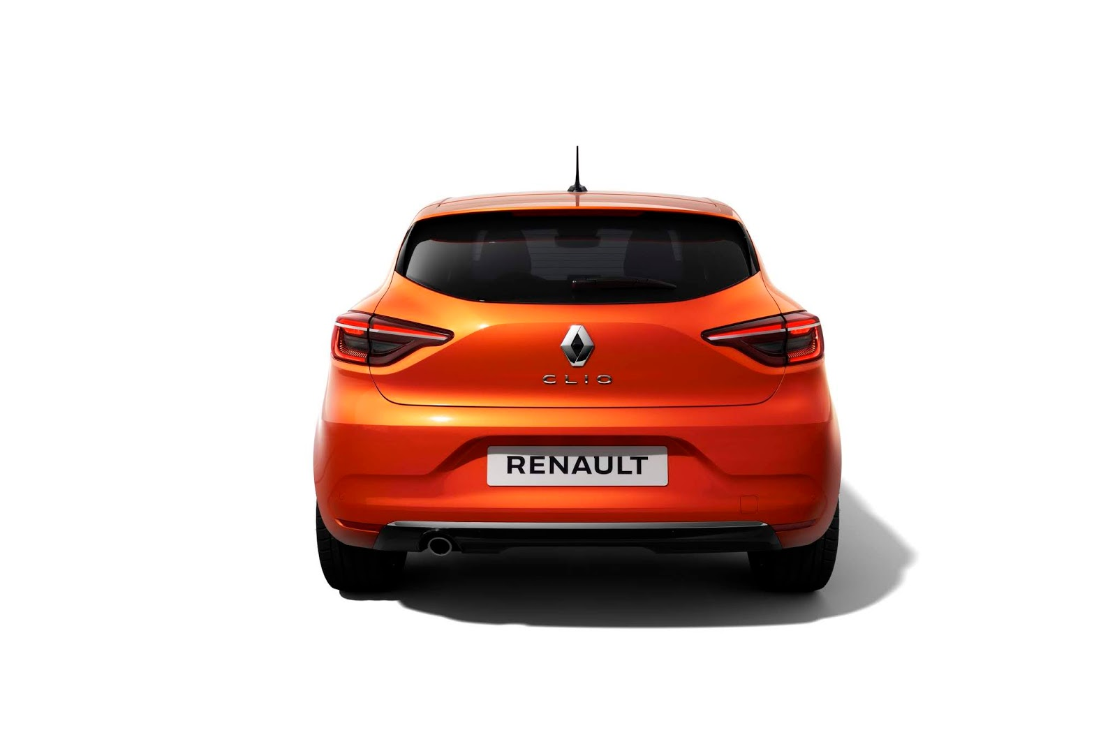 All2BNew2BRenault2BClio Intens2B2528192529 low Ιδού το νέο Renault Clio!